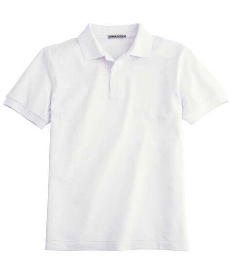 如何去除定制T恤上的污渍?【资讯】